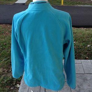 Lilly Pulitzer Jackets & Coats - Lilly Pulitzer fleece jacket.